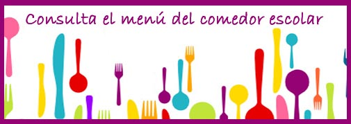 Comedor Escolar Ceip Benjam N Palencia Albacete